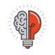 Situationsanalyse im Unternehmen als Basis für die Innovation