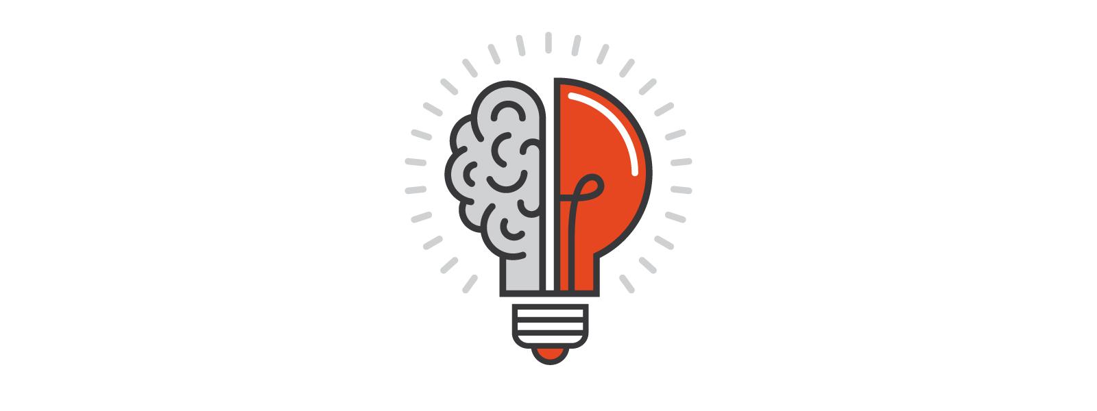 Situationsanalyse als Basis für die Innovation