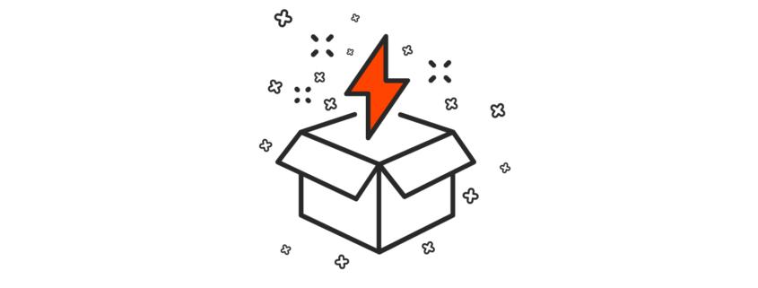 Zeit für Veränderung - Think out of the box